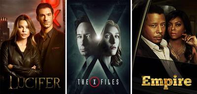 FOX Upfronts 2017 - Alle neuen, verlängerten & abgesetzten Serien