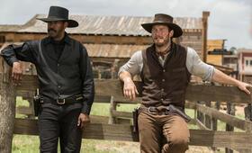 Die Glorreichen Sieben mit Denzel Washington und Chris Pratt - Bild 151