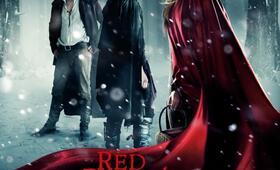 Red Riding Hood - Unter dem Wolfsmond - Bild 2