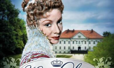 Königin Luise - Bild 1