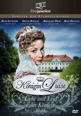 Königin Luise - Poster