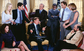 The West Wing - Bild 10