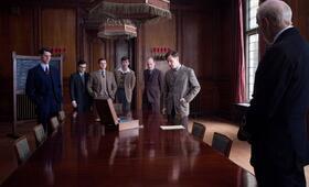 The Imitation Game - Ein streng geheimes Leben mit Benedict Cumberbatch, Matthew Goode und Allen Leech - Bild 2