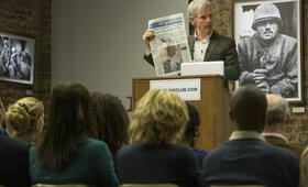 Inside Wikileaks - Die fünfte Gewalt mit Benedict Cumberbatch - Bild 56