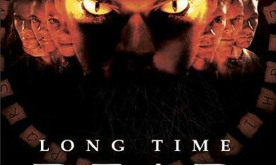 Long Time Dead - Bild 1
