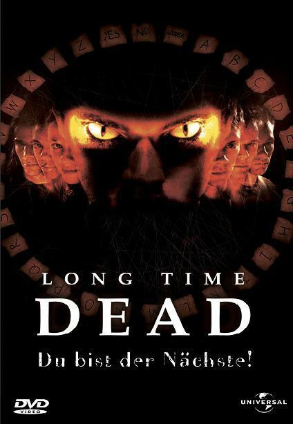 Long Time Dead - Bild 1 von 2