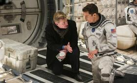 Christopher Nolan - Bild 14