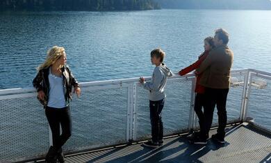 Unser Traum von Kanada: Sowas wie Familie - Bild 10