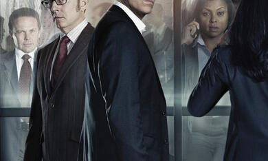 Person of Interest - Bild 4