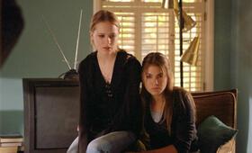 Dreizehn mit Evan Rachel Wood und Nikki Reed - Bild 48