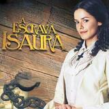 Die Sklavin Isaura - Poster