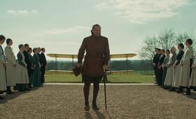 The King's Man - The Beginning mit Ralph Fiennes - Bild 5