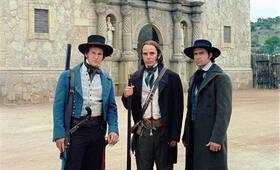 Patrick Wilson in The Alamo - Bild 81
