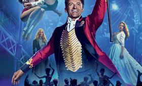 Greatest Showman - Bild 17