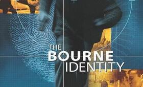 Die Bourne Identität - Bild 19