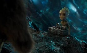 Guardians of the Galaxy Vol. 2 - Bild 44