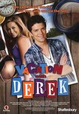 Mensch, Derek! - Ab in die Ferien!