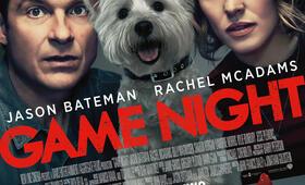 Game Night - Bild 17