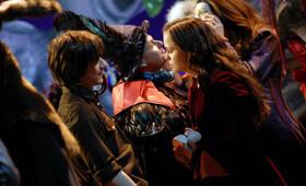 Penelope mit James McAvoy und Christina Ricci - Bild 52