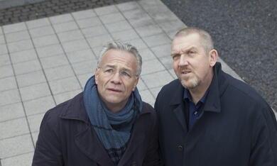 Tatort: Wahre Liebe - Bild 1