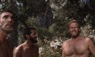 Planet der Affen mit Charlton Heston - Bild 3
