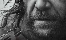 Game of Thrones, Game of Thrones - Staffel 4 mit Rory McCann - Bild 22