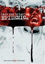 Epidemic - Poster