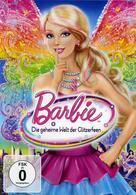 barbie prinzessin im rockstar camp ganzer film deutsch