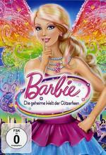 Barbie und Die Drei Musketiere Stream  Online schauen  moviepilotde