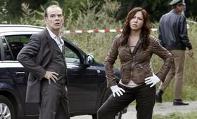 Tatort: Rendezvous mit dem Tod mit Martin Wuttke und Simone Thomalla - Bild 16