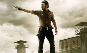 The Walking Dead - Bild 125