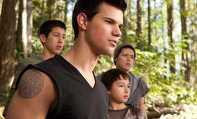 Twilight 4: Breaking Dawn - Biss zum Ende der Nacht - Teil 2 mit Taylor Lautner - Bild 12