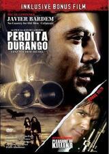 Perdita Durango - Poster