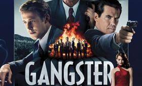 Gangster Squad - Bild 8