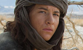 Tye Sheridan in Last Days in the Desert - Bild 41