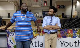 Atlanta Staffel 1, Atlanta mit Donald Glover und Brian Tyree Henry - Bild 71