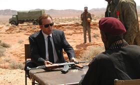 Lord of War - Händler des Todes mit Nicolas Cage - Bild 7