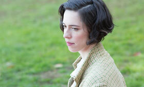 Professor Marston & The Wonder Women mit Rebecca Hall - Bild 10