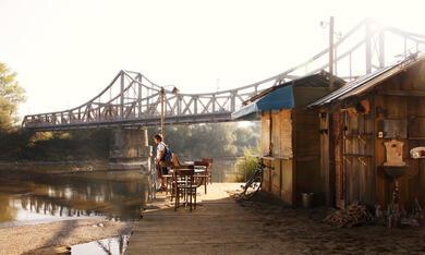 Die Brücke am Ibar - Bild 2
