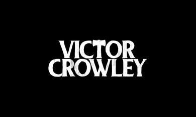 Victor Crowley - Bild 12