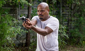 The Walking Dead - Staffel 8, The Walking Dead - Staffel 8 Episode 11 mit Seth Gilliam - Bild 6