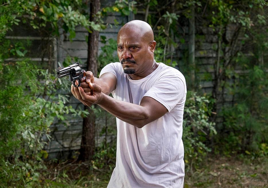 Walking Dead Staffel 8 Sendetermine