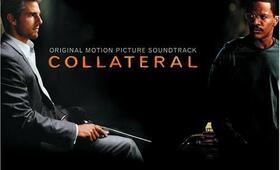 Collateral mit Tom Cruise und Jamie Foxx - Bild 24