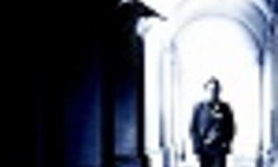 Königspatience - Intrige im Parlament - Bild 2