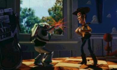 Toy Story - Bild 11