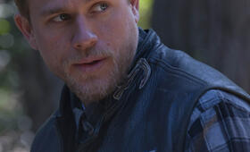 Charlie Hunnam in Sons of Anarchy - Bild 96