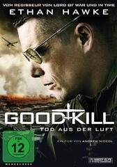 Good Kill Tod Aus Der Luft