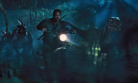 Jurassic World mit Chris Pratt - Bild 74