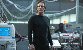 Teenage Mutant Ninja Turtles mit William Fichtner - Bild 23