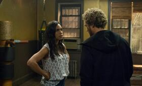 Marvel's Iron Fist, Marvel's Iron Fist Staffel 1 mit Rosario Dawson und Finn Jones - Bild 47